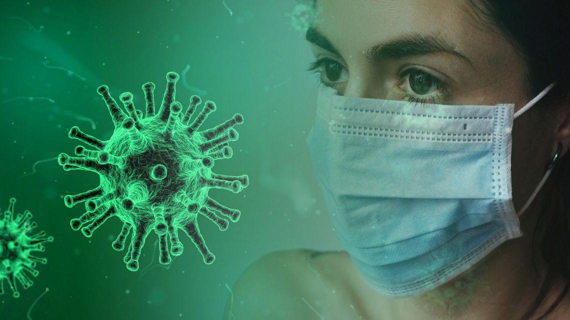 Zhrnutie odpovedí na najčastejšie otázky z multiodborového semináru o očkovaní proti COVID-19 u populácie pacientov so sclerosis multiplex