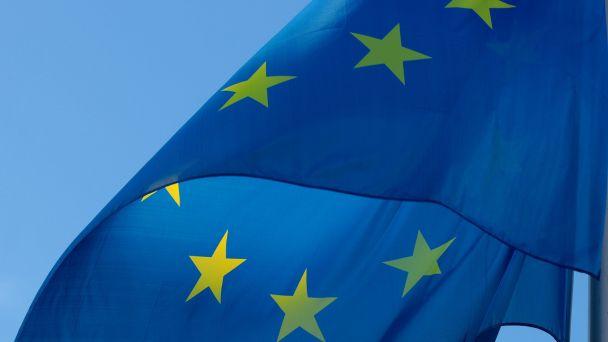 Rada Európy - Akčný plán pre ľudí so zdravotným postihnutím 2006 - 2015
