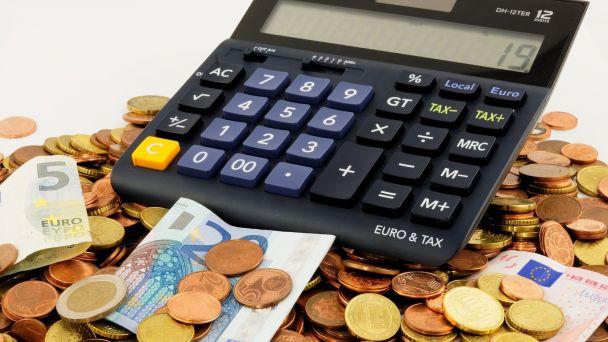 Fond SZSM na poskytnutie peňažného príspevku na kúpu zdravotníckej alebo kompenzačnej pomôcky