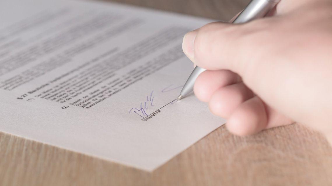 VYHLÁSENIE Slovenského zväzu sclerosis multiplex k odstúpeniu od petície